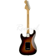 Fender Electric Guitar American Special Stratocaster HSS Rosewood Fingerboard 3TSB