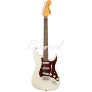Fender Squier Classic Vibe 70 Stratocaster LRL OWT