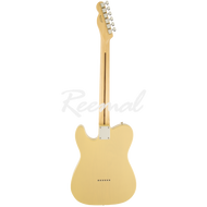Fender Electric Guitar American Special Telecaster Maple Fingerboard VBL