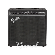 Fender Guitar Amplifiers Champion 50XL 230V EU