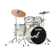 Tama Imperial Star 5 Piece Drum kit IE52KH6W VWS