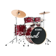 Tama Imperial Star 5 Piece Drum kit IE50H6W CPM