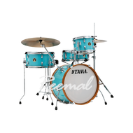 Tama Club JAM Kit 4 Piece LJK48H4 AQB