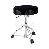 Tama Drum Throne Ergo Rider HT750BC