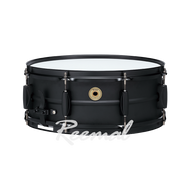 Tama Metalwork Snare Drum BST1455BK