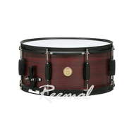 Tama Woodworks Snare Drum WP1465BK BWW