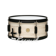 Tama Woodworks Snare Drum WP1465BK WBW