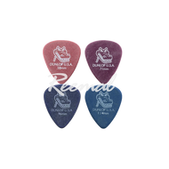 Dunlop Guitar Picks Ehsaan Noorani Signature Series