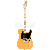 Fender Electric Guitar Limited Edition American Performer Telecaster Maple BTB