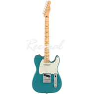 Fender Electric Guitar Player Series Telecaster Maple TPL