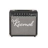 Fender Champion 20 Watts