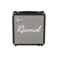 Rumble Bass Amps 15 Watts