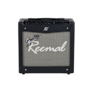 Fender Mustang I Amplifier 20 Watts