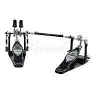 Tama Double Bass Pedal Iron Cobra - HP900PWLN