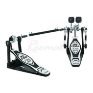 Tama Double Bass Drum Pedal - HP600DTW