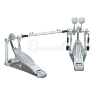 Tama Double Bass Pedal HP310LW