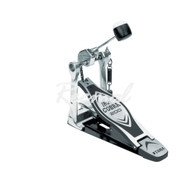 Tama Single Bass Pedal Iron Cobra HP200P