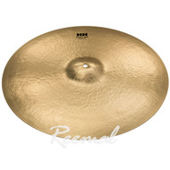 "Sabian Cymbal Medium Ride 20"" - 12012"