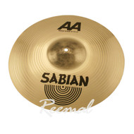 "Sabian AA Metal Crash 16"" 21609MB"