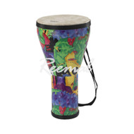 "Remo Djembe Drum For Kids 8"" - KD060801"