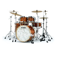 Tama Star Drum Maple 5pcs Drumkit - SAB
