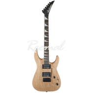 Jackson JS Series Amaranth Fingerboard JS22 NAT OIL