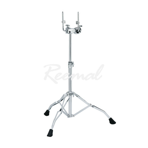 Tama Double Tom Stand HTW49W