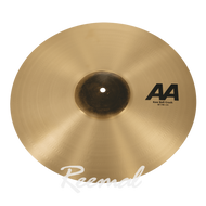 "Sabian Cymbal AA Raw Bell Crash 18"" 2180772"