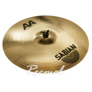 "Sabian Cymbal AA Medium Ride 20"" 22012B"