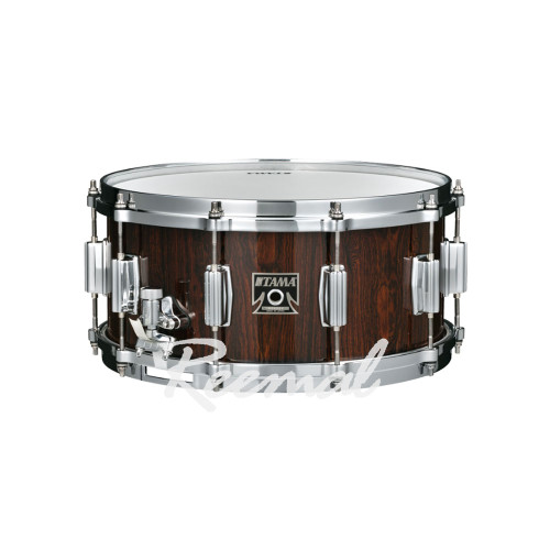 Tama Artstar Snare Drum AS656 NRC