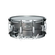 Tama Soundworks Steel Snare Drum DST1465