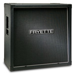 FatBottom 412 with our custom P50E speakers