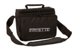 Fryette Carry Bag for GPDI® or Power Load™
