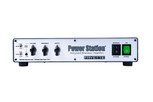 *Blemish* Power Station® Integrated Reactance Amplifier® Version-II *117V US/CANADA