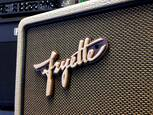 Fryette Aether® guitar amplifier