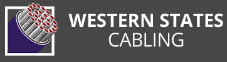 Western States Cabling