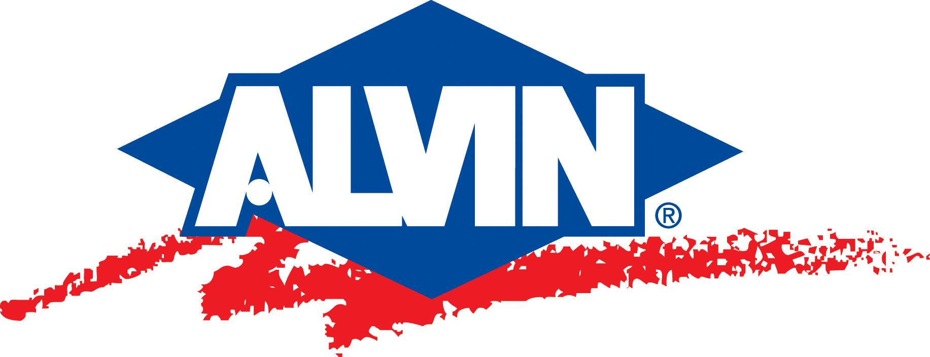 alvin-logo-large-wash.jpg