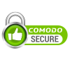 comodo-secure-seal-100x85-transp.png