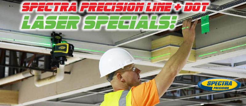 line-laser-specials-.png