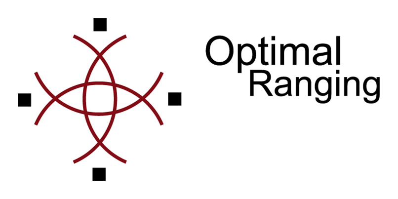 optimal-ranging-inc..png