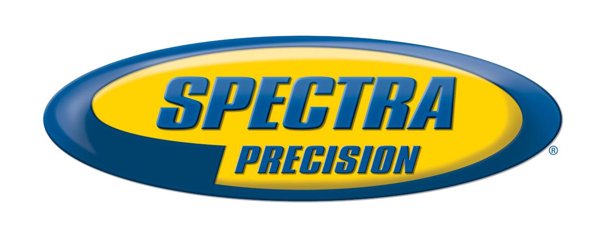 spectra-precision-3d-master-flat-logo.jpg