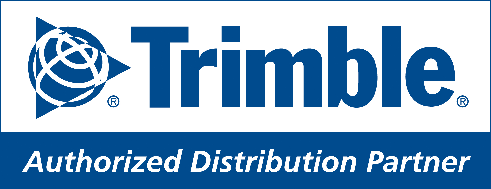 trimble-authorized-distribution-partner-1-.jpg