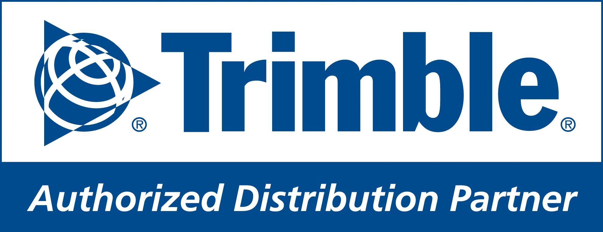trimble-authorized-distribution-partner-1-.jpg