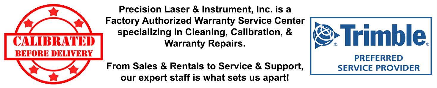 trimble-calibrated-service-seals-ver.jpg