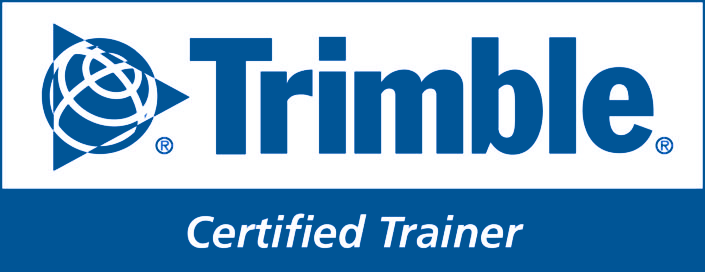 trimble-certified-trainer.png