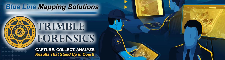 trimble-forensics-web-banner-ver.-1.0-.png
