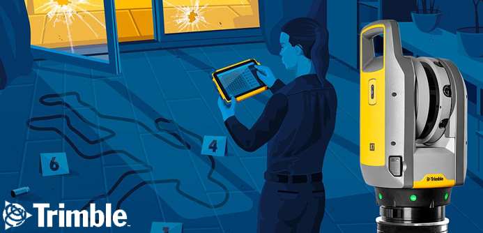 trimble-forensics-website.png