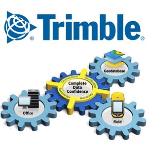trimble-positions.png