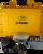 Trimble R8s Integrated GNSS Receiver | Precision Laser & Instrument