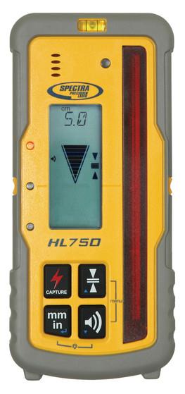 HL750